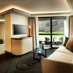 Отель Atlantis by Giardino Швейцария, Цюрих - отзывы, цены и фото номеров - забронировать отель Atlantis by Giardino онлайн комната для гостей фото 4