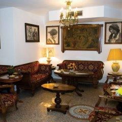 Hotel La Riva Джардини Наксос интерьер отеля фото 3