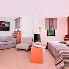 Kapadokya Lodge Турция, Невшехир - отзывы, цены и фото номеров - забронировать отель Kapadokya Lodge онлайн комната для гостей фото 4