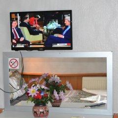 Aspawa Hotel Турция, Памуккале - отзывы, цены и фото номеров - забронировать отель Aspawa Hotel онлайн интерьер отеля
