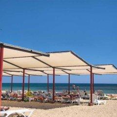 The Colours Side Hotel Турция, Сиде - отзывы, цены и фото номеров - забронировать отель The Colours Side Hotel онлайн пляж