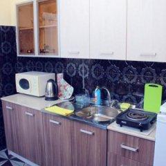 Гостиница Ninel в Анапе отзывы, цены и фото номеров - забронировать гостиницу Ninel онлайн Анапа в номере фото 2