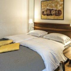Отель Central Plaza Hotel Швейцария, Цюрих - 5 отзывов об отеле, цены и фото номеров - забронировать отель Central Plaza Hotel онлайн комната для гостей фото 5