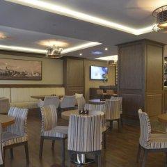 Nidya Hotel Galataport фото 6
