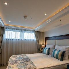 Отель Hotelships Holland - MS Charles Dickens Германия, Кёльн - отзывы, цены и фото номеров - забронировать отель Hotelships Holland - MS Charles Dickens онлайн комната для гостей фото 4