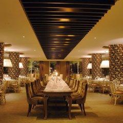 Elegance Hotels International Турция, Мармарис - отзывы, цены и фото номеров - забронировать отель Elegance Hotels International онлайн помещение для мероприятий