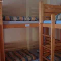 Fortuna Hostel удобства в номере