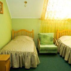 Гостиница Piligrim 3 Украина, Николаев - отзывы, цены и фото номеров - забронировать гостиницу Piligrim 3 онлайн детские мероприятия фото 2