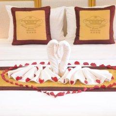 Отель Huong Giang Hotel Resort & Spa Вьетнам, Хюэ - 1 отзыв об отеле, цены и фото номеров - забронировать отель Huong Giang Hotel Resort & Spa онлайн помещение для мероприятий