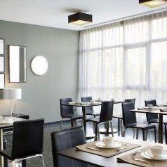 Отель Medium Valencia Испания, Валенсия - 3 отзыва об отеле, цены и фото номеров - забронировать отель Medium Valencia онлайн питание фото 2