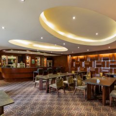 Отель Metropark Hotel Shenzhen Китай, Шэньчжэнь - отзывы, цены и фото номеров - забронировать отель Metropark Hotel Shenzhen онлайн гостиничный бар