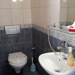 Бутик Отель Скоти ванная фото 2