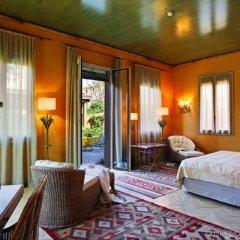 Bauer Palladio Hotel & Spa Венеция комната для гостей фото 3