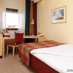 Original Sokos Hotel Pasila комната для гостей фото 6