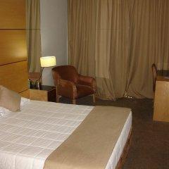 Отель Vip Executive Azores Понта-Делгада комната для гостей фото 3