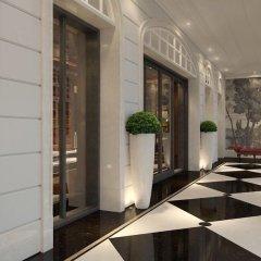Отель Царский дворец Пушкин интерьер отеля фото 3