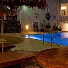 Отель Sellada Apartments Греция, Остров Санторини - отзывы, цены и фото номеров - забронировать отель Sellada Apartments онлайн