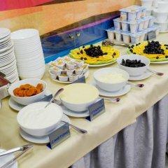 Гостиница Ольга в Шерегеше отзывы, цены и фото номеров - забронировать гостиницу Ольга онлайн Шерегеш фото 2