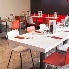 Отель Ibis Toulouse Centre Франция, Тулуза - отзывы, цены и фото номеров - забронировать отель Ibis Toulouse Centre онлайн помещение для мероприятий