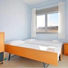 Отель Villa in Calpe, Alicante 103846 by MO Rentals детские мероприятия