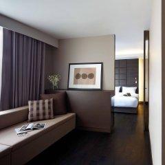 Отель Happy 3 Бангкок удобства в номере фото 2
