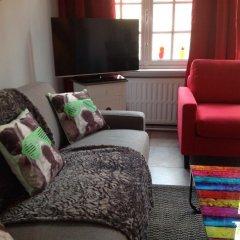 Отель Holiday Home 't Beertje комната для гостей фото 2