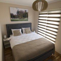 Отель Vracar Resort Сербия, Белград - отзывы, цены и фото номеров - забронировать отель Vracar Resort онлайн комната для гостей