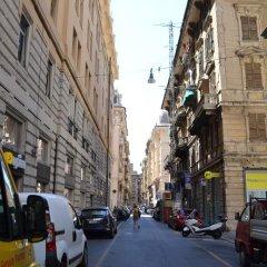 Отель Granello Suite Central Италия, Генуя - отзывы, цены и фото номеров - забронировать отель Granello Suite Central онлайн фото 2