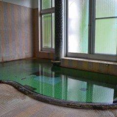 Отель Kishirou Синдзё фото 2