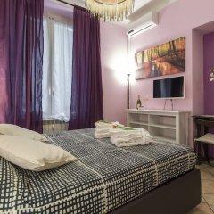 Отель BnButler - Corso Sempione 12 комната для гостей фото 2