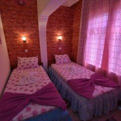 Duygu Pension Турция, Фетхие - отзывы, цены и фото номеров - забронировать отель Duygu Pension онлайн комната для гостей фото 3