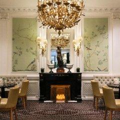 Отель Hôtel San Régis Франция, Париж - 2 отзыва об отеле, цены и фото номеров - забронировать отель Hôtel San Régis онлайн помещение для мероприятий фото 2