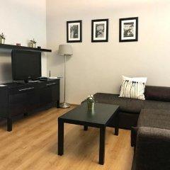 Отель Apartament Orient комната для гостей фото 2