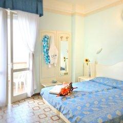 Отель Cadiz Италия, Римини - отзывы, цены и фото номеров - забронировать отель Cadiz онлайн детские мероприятия фото 2