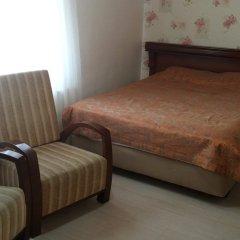 Koray Турция, Памуккале - отзывы, цены и фото номеров - забронировать отель Koray онлайн комната для гостей фото 2