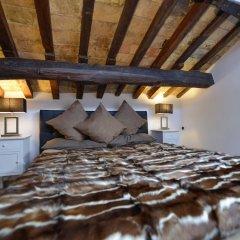 Отель Ibernesi 1 Apartment Италия, Рим - отзывы, цены и фото номеров - забронировать отель Ibernesi 1 Apartment онлайн фото 17