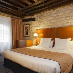 Отель Lautrec Opera комната для гостей фото 5