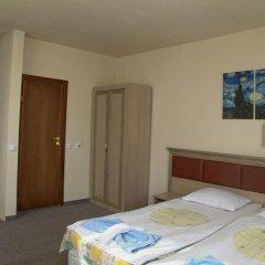 Отель Ravda Bay Guest House Болгария, Равда - отзывы, цены и фото номеров - забронировать отель Ravda Bay Guest House онлайн комната для гостей фото 4