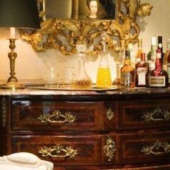 Отель Relais Bourgondisch Cruyce, A Luxe Worldwide Hotel Бельгия, Брюгге - отзывы, цены и фото номеров - забронировать отель Relais Bourgondisch Cruyce, A Luxe Worldwide Hotel онлайн интерьер отеля фото 2