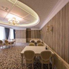 Гостиница Разумовский в Омске отзывы, цены и фото номеров - забронировать гостиницу Разумовский онлайн Омск гостиничный бар