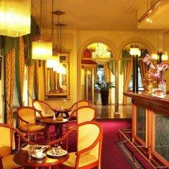 Отель Am Augarten Вена фото 3