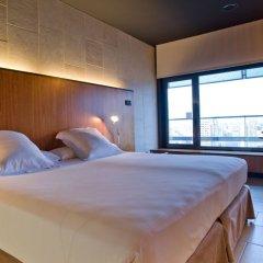 Отель Barcelona Princess Испания, Барселона - 8 отзывов об отеле, цены и фото номеров - забронировать отель Barcelona Princess онлайн комната для гостей