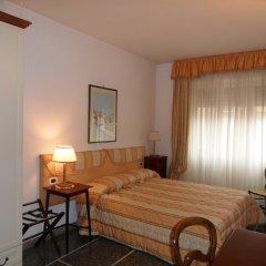 Отель B&B Le Sibille Италия, Рим - отзывы, цены и фото номеров - забронировать отель B&B Le Sibille онлайн комната для гостей фото 2