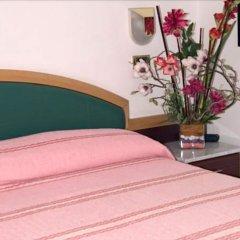 Отель Artide Италия, Римини - 1 отзыв об отеле, цены и фото номеров - забронировать отель Artide онлайн комната для гостей