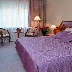 Пик Отель Стандартный номер фото 7