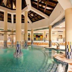 Отель SG Astera Bansko Hotel & Spa Болгария, Банско - 1 отзыв об отеле, цены и фото номеров - забронировать отель SG Astera Bansko Hotel & Spa онлайн фото 11