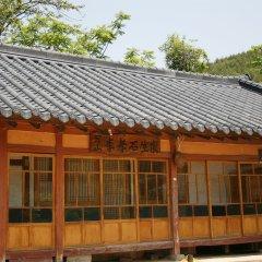 Отель KOREA QUALITY Elf Spa Resort Hotel Южная Корея, Пхёнчан - отзывы, цены и фото номеров - забронировать отель KOREA QUALITY Elf Spa Resort Hotel онлайн фото 3