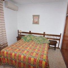 Отель Hostal Can Salvador Испания, Курорт Росес - отзывы, цены и фото номеров - забронировать отель Hostal Can Salvador онлайн фото 7
