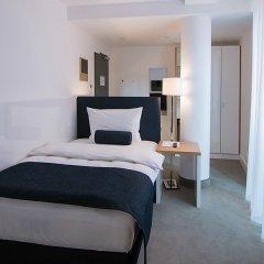 Отель Vi Vadi Bayer 89 Мюнхен комната для гостей фото 4