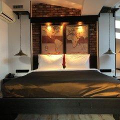 Гостиница Ломоносов Санкт-Петербург комната для гостей фото 3